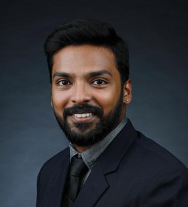 Murukesh-Vijay